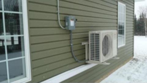 Heat Pump Complaints Flooding Better Business Bureau
